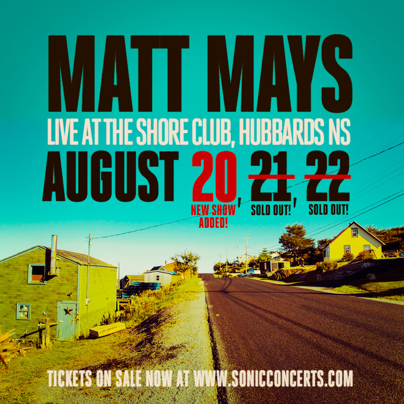 matt_mays_shoreclub