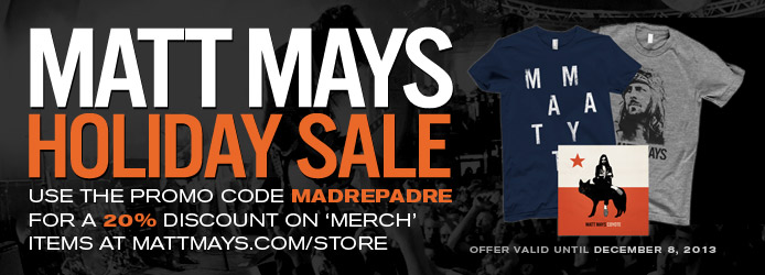 mays-holiday-sale